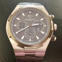 Vacheron Constantin Overseas chronograph ref.49150
