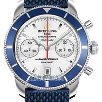 Breitling Superocean Heritage Chronograph a2337016/g753/280s