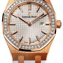 Audemars Piguet Royal Oak Lady Quartz 67651or.zz.d010ca.01...