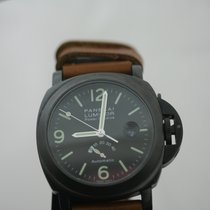 Panerai LUMINOR POWER RESERVE SPECIAL EDITION  PVD