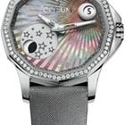 Corum Admiral's Cup Legend 38 Mystery Moon