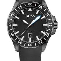 Hugo Boss 1513229 Deep-Ocean 10ATM 46mm