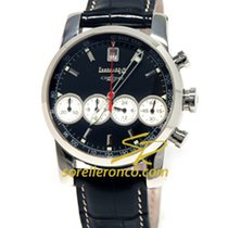 Eberhard & Co. Chrono 4 - 31041 CP