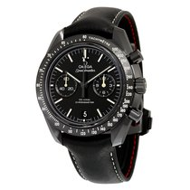 Omega 31192445101004 Speedmaster Moonwatch Chrono Men