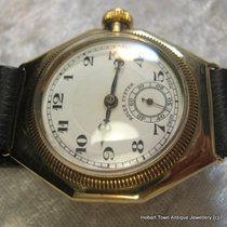 Rolex IMPORTANT Oyster P.O.W.  History ULTRA PRIMA ELINVAR...