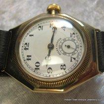 勞力士 (Rolex) Oyster IMPORTANT P.O.W.  History ULTRA PRIMA...