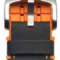 Hirsch Performance Robby orange L 0917694050-4-22 22mm