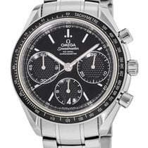Omega Speedmaster Men's Watch 326.30.40.50.01.001