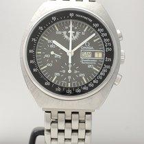 Omega Speedmaster Mark 4.5 Chronograph