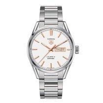 TAG Heuer Carrera Men's Watch WAR201D.BA0723