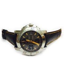 Baume & Mercier Capeland S Chronograph