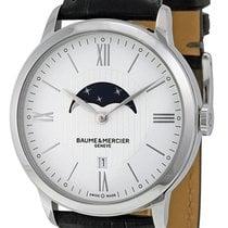 Baume & Mercier Classima 10219
