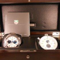 TAG Heuer Autavia Automatic Chronograph