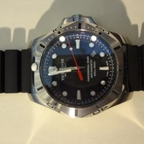 Victorinox Swiss Army Inox Pofessional Diver