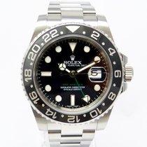 Rolex GMT 116710 LC100 2011