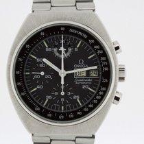 Omega Speedmaster Mark 4.5 Automatic Chronograph Ref 176.0012...