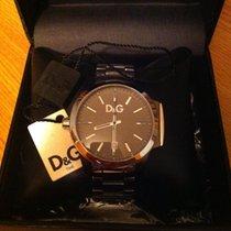 Dolce & Gabbana DW0570