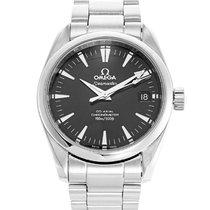 Omega Watch Aqua Terra 150m Mid-Size 2504.50.00