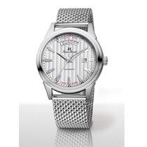 Jean Marcel Herren-Armbanduhr Astrum, Automatik, 560.267.53