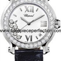 Chopard Happy Sport 278478-2001