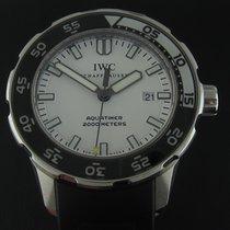 IWC Aquatimer 2000 Meters IW356806