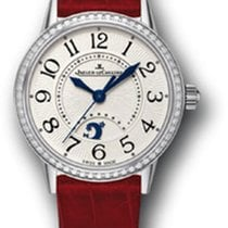 Jaeger-LeCoultre [NEW] Rendez-Vous Classique Night and Day 29mm