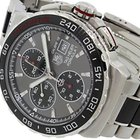 TAG Heuer Formula 1 Automatic Chronograph