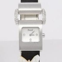 Piaget [NEW] Women's Miss Protocole watch