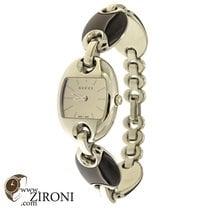 Gucci Marina Chain