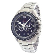 Omega Specialties Olympic