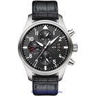 IWC Pilot Chronograph Gent's IW377709