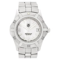 TAG Heuer Professional WN1111