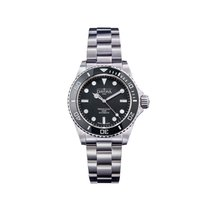 Davosa Diving Ternos Automatic Professional 161.556.50 (oD)