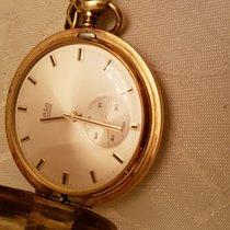 Chronographe Suisse Cie Arsa