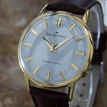 Seiko Sportsmatic 1960s Vintage Mens Japanese Automatic...