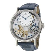 Breguet Men's 7057BB119W6 Tradition 7057 Watch