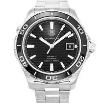 TAG Heuer Watch Aquaracer WAK2110.BA0830