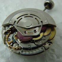Rolex SUBMARINER 5512...MOVEMENT 1570