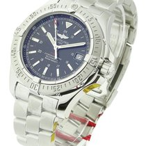 Breitling Colt Automatic II Men's Automatic in Steel