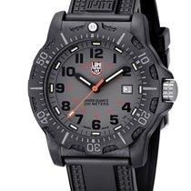 Luminox XL.8802 Black OPS Carbon 8800 Serie 45mm 200M