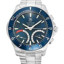 TAG Heuer Watch Aquaracer CAF7110.BA0803