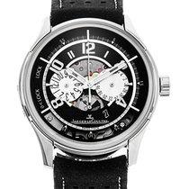 Jaeger-LeCoultre Watch AMVOX II 192.8.25