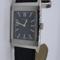 Jaeger-LeCoultre Gran Reverso Ultra Thin Tribute to 1931