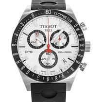 Tissot Watch PRS516 T044.417.27.031.00