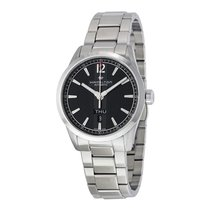 Hamilton Broadway Day Date Automatic Mens Watch H43515135