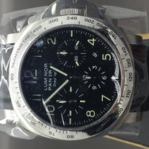 Panerai Officine Luminor Chrono Daylight 44mm