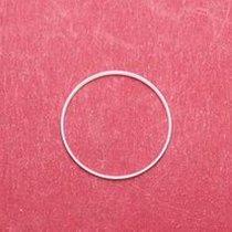 Cartier Glasdichtung für 21 PM Techn.Ref.: 1340 Maße: Ø 17,00mm