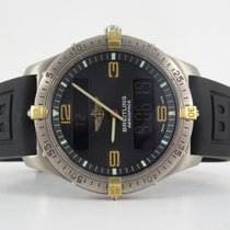 Breitling Aerospace (full set / new strap)