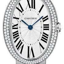 Cartier wb520010