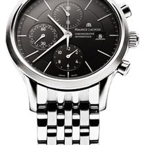 Maurice Lacroix lc6058-ss002-330